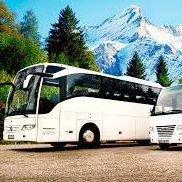 Deuschl Busunternehmen e.K.