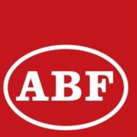 ABF Östergötland