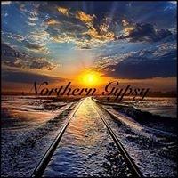 NorthernGypsy