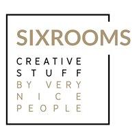 sixrooms