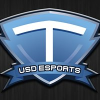 USD Esports