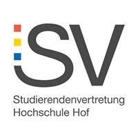 Studierendenvertretung Hochschule Hof