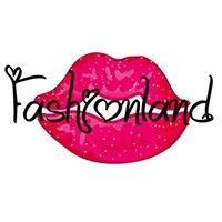 Fashionland