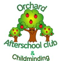 Orchard Afterschool Club and Childminding