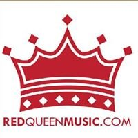 Red Queen Music