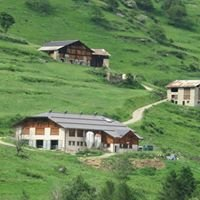 Azienda agricola Lualdi Marco