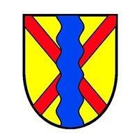 Gemeindeverwaltung Emsbüren