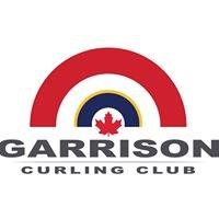 Garrison Curling Club Calgary
