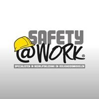 Safety-atwork