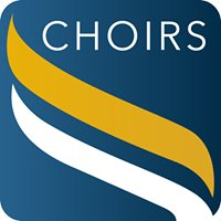 UMKC Choirs at the Conservatory