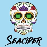 SeaCider