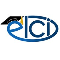 ELCI - English Language & Culture Institute