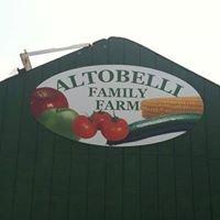 Altobelli Family Farm