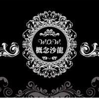 WOW 概念髮型/凝膠指甲/手足保養/精油紓壓/韓系微刺青  專業salon