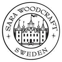 Sara Woodcraft Sweden Corporation