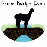 Stone Bridge Farm Alpacas