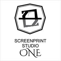 Screenprint Studio ONE // Siebdruck im Allgäu