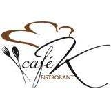 Café K