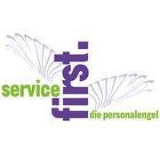 Service First GmbH