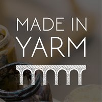 Made in Yarm