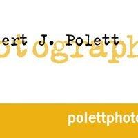 Polett Photo