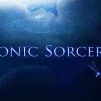 Sonic Sorcery Productions