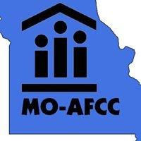 MO AFCC