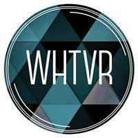 WHTVR
