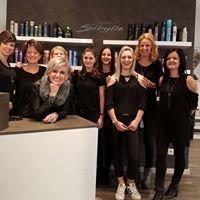 Salon Sibylle Hair & more