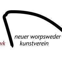 NWWK - Neuer Worpsweder Kunstverein