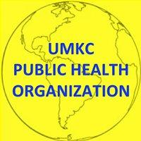 UMKC Public Health Organization