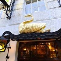 Restaurant Goldener Schwan Kevelaer