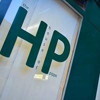 Bar HP