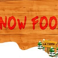 Snowfood