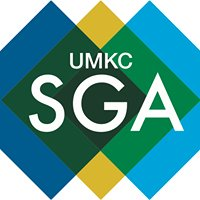 UMKC Student Government Association