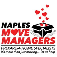 Naples Move Managers