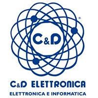 C&D Elettronica