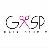 Gasp Hair Studio Melton
