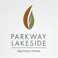 Parkway Lakeside Apartment Homes