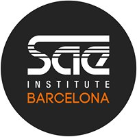 SAE Institute Barcelona