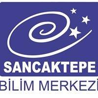 Sancaktepe Bilim Merkezi