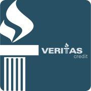 Veritas Credit