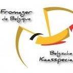 Fromagers de Belgique, Kaasspecialisten, Käsespecialist