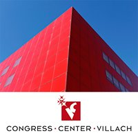 Congress Center Villach