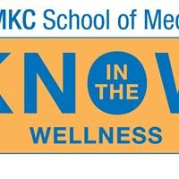 UMKC School of Medicine Wellness Program