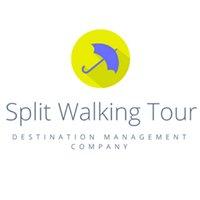 Split Walking Tours - Kala Natural Spring Water