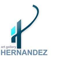 Hernandez Art Gallery