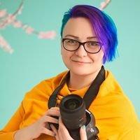Guzimage photographer