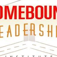 Homebound Leadership Institute