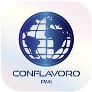 Conflavoro PMI Livorno
